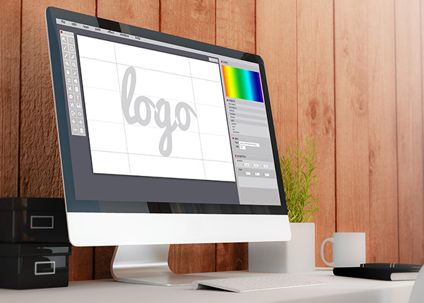 Branding and Logo services