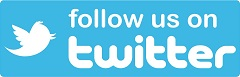 Twitter followers can increase your rankings