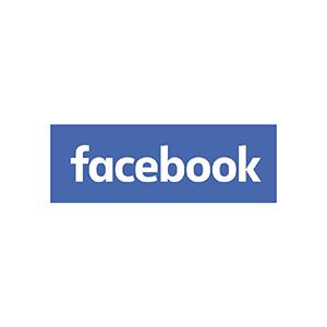 Facebook - Youneek Media Group