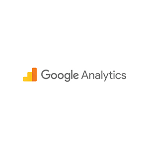 Google Analytics - Youneek Media Group