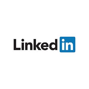 LinkedIn - Youneek Media Group