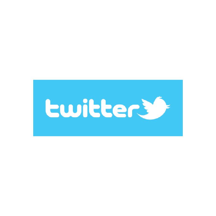 Twitter - Youneek Media Group
