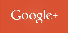 Google+ marketing compliments your Google ranking