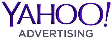 Yahoo! Advertising